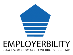logo_Employerbility_in_kader