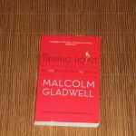 The Tipping Point van Malcolm Gladwell