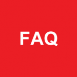 Categorie FAQ (retentie-management.com)